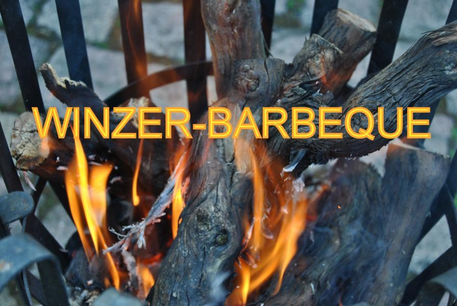 Winzer-Barbeque1