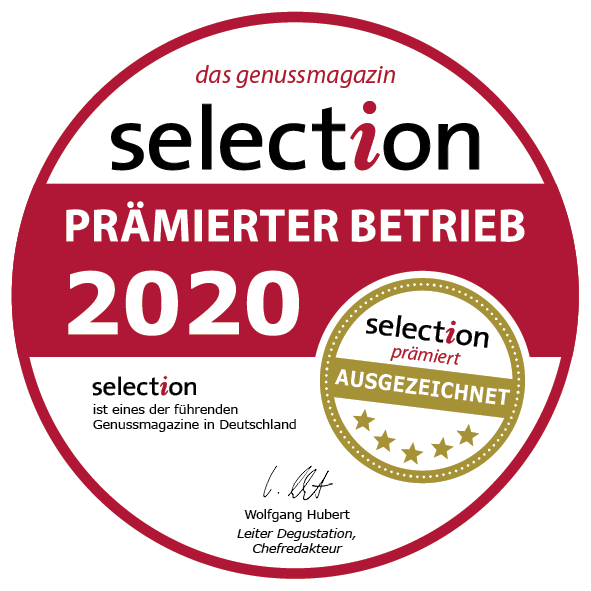 Aufkleber_selection_2020_web
