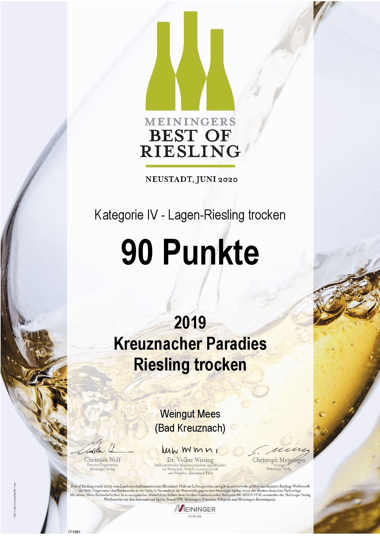 best-of-riesling_Urkunde_2020-004