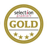 selection_praemiert_Gold